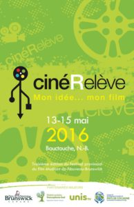 couverture-cinereleve2016